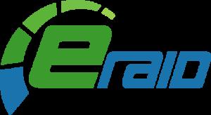 logo_e-raid