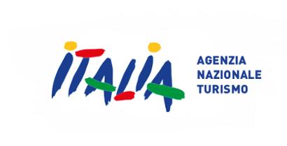 ENIT - Agenzia Nazionale Turismo