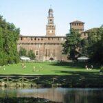 parco-Sempione_Milano