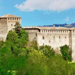 varano-melegari-castello