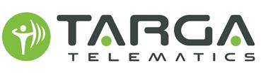 logo_targa_telematics_small