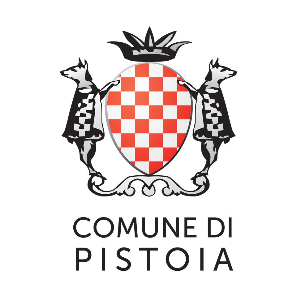 logo-comune-di-pistoia
