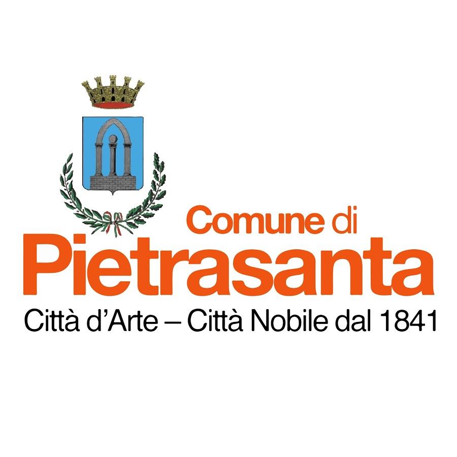 logo-comune-pietrasanta