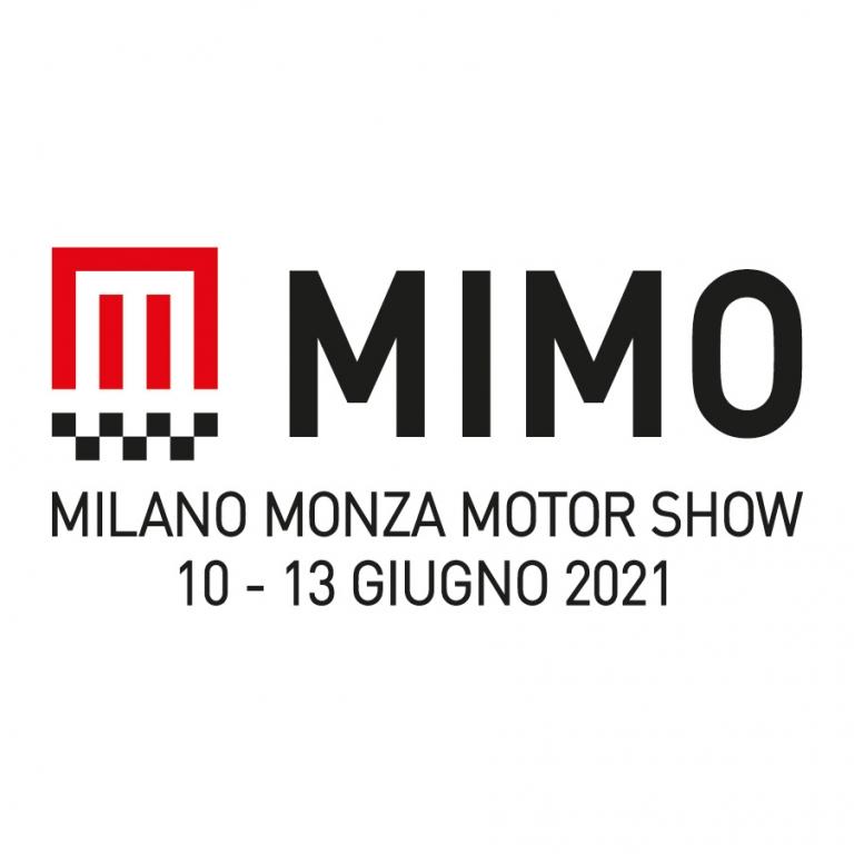 Mi-Mo Logo