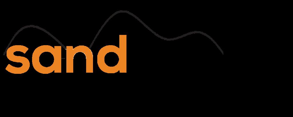 sandsports management logo