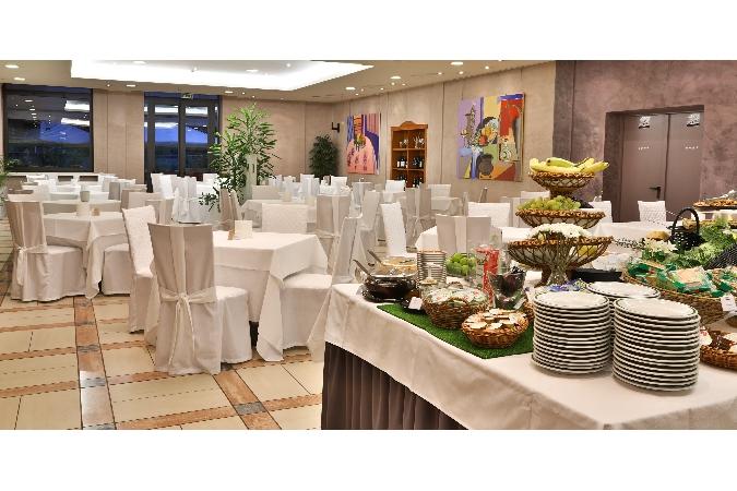 ristorante-hotel-san-marco