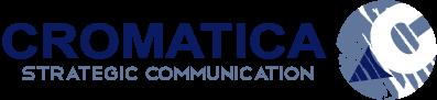 Cromatica Strategic Communication Logo