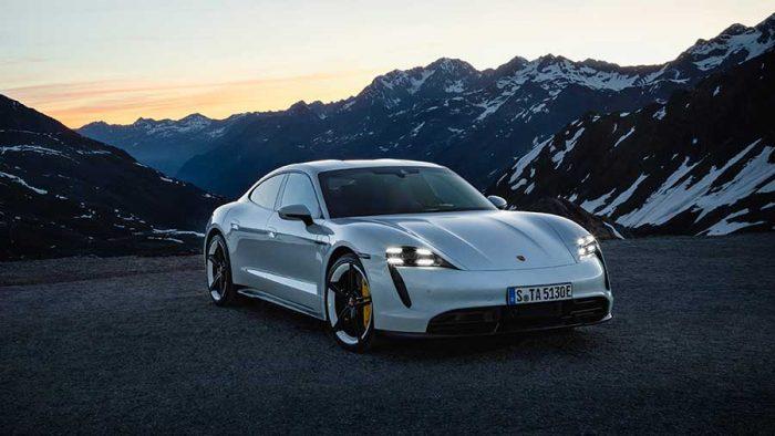 Porsche-Taycan-Turbo-S-5