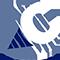 logo_cromatica_quadrato
